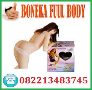 harga ALAT BANTU-SEX-BONEKA-FULL-BODY-ELEKTRIK Tokopedia.com