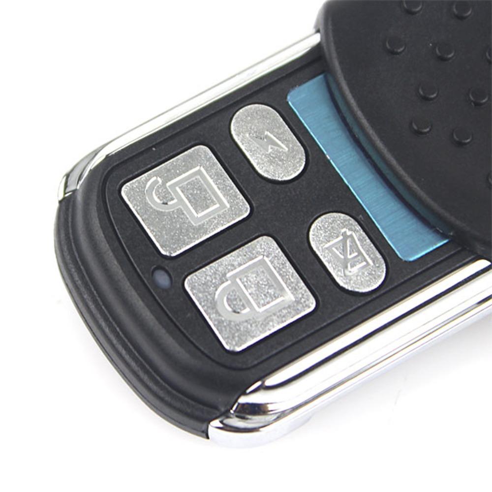 jual duplikat remot alarm mobil cloning remote allout gadget tokopedia. Black Bedroom Furniture Sets. Home Design Ideas