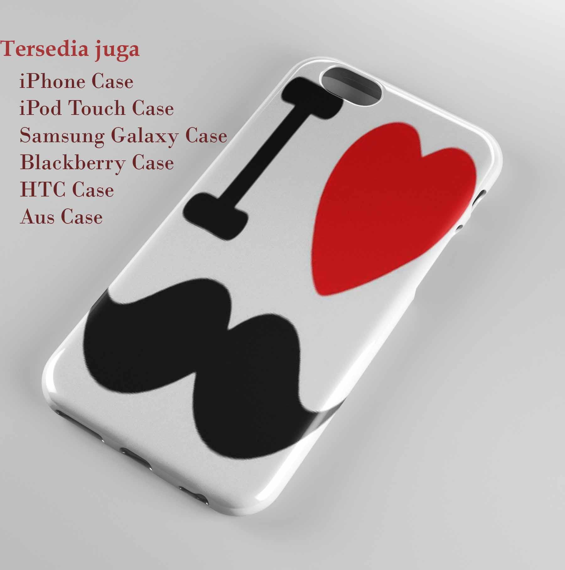 Wallpaper iphone kumis - Kumis Toyota Avanza 2015 Hard Case Iphone Case Dan Semua Hp