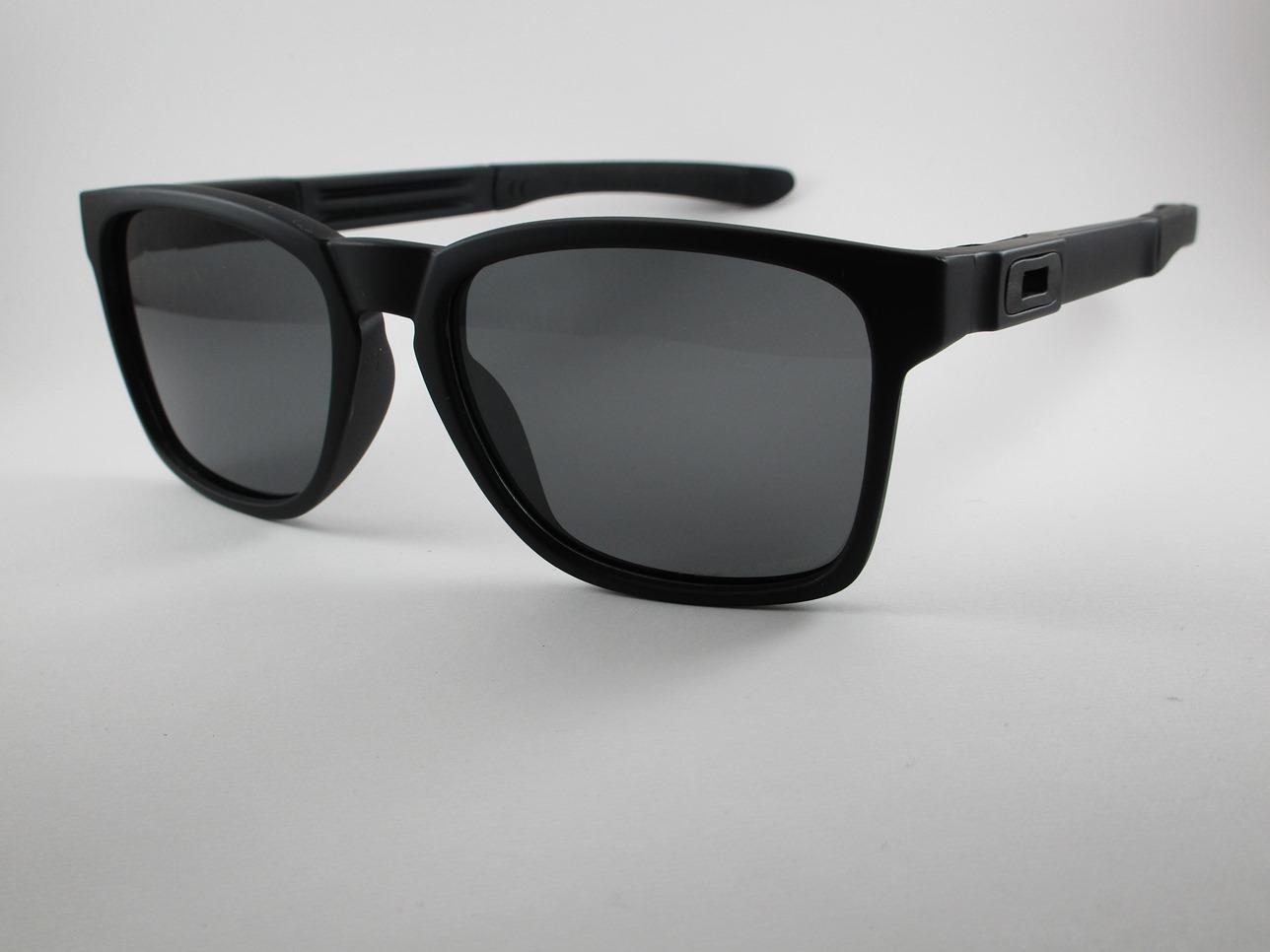 Cavalera Cv22105 óculos De Sol – Southern California Weather Force 08cdb1199f