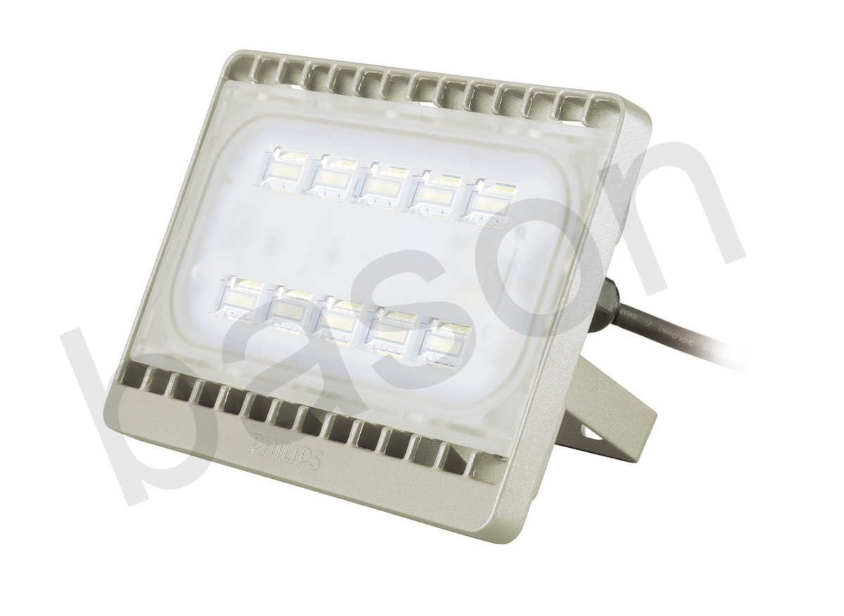 Jual PHILIPS BVP161 Flood Light LED 30W 5700K