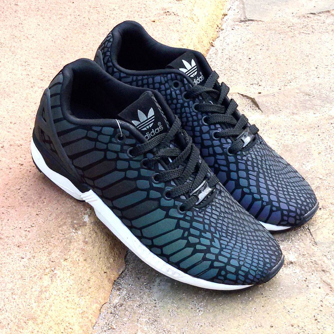 b82764e3e ... purchase harga adidas zx flux xeno original 0a74c 657a7