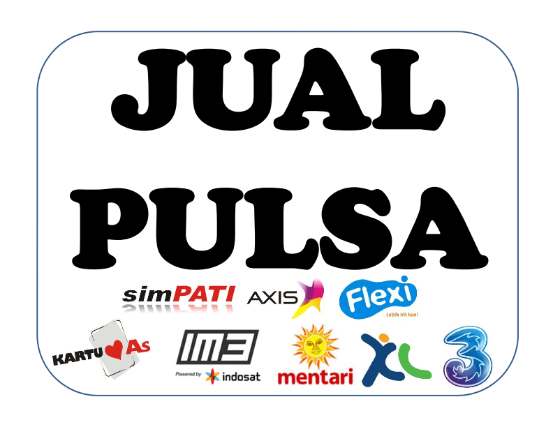 Image Result For Pulsa Axis Murah
