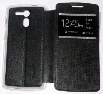 Jual Flip Cover Flipcover Leather Case Acer Liquid E700