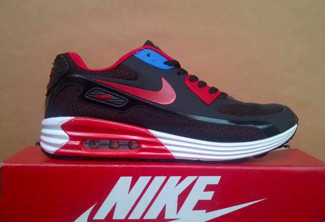 ... where can i buy jual sepatu nike airmax 90 men a6 addict3d addict3d  store tokopedia 1827d ... b7cd209545