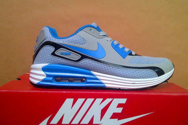 czech menjual sepatu olahraga merk nike air max terbaru nike free adidas  running. 3e7cb ff32a  closeout harga sepatu air max terbaru 2016 09af3 d9c45 4eb57e1aa1