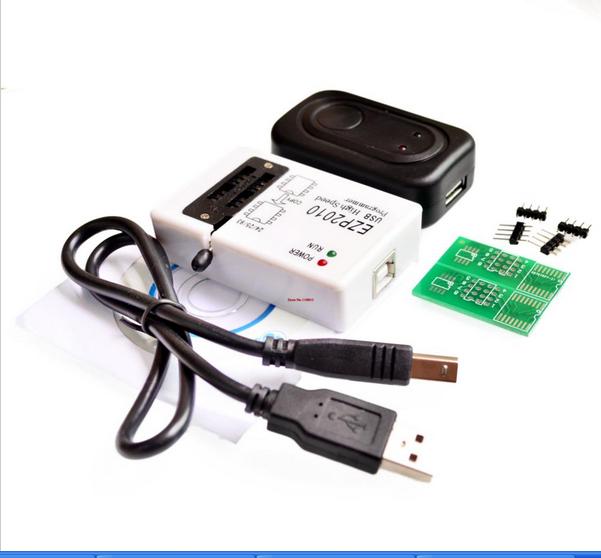 ALAT COPY IC MEMORY/EEPROM/SPI FLASH UNTUK LCD/LED/TV.DVD.BIOS LAPTOP.MICROCONTROLLER.ECU MOBIL 4242426_a6dec435-02fc-4a6a-ba57-44a1ab3d8138