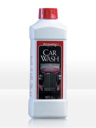 harga Amway Car Wash Tokopedia.com