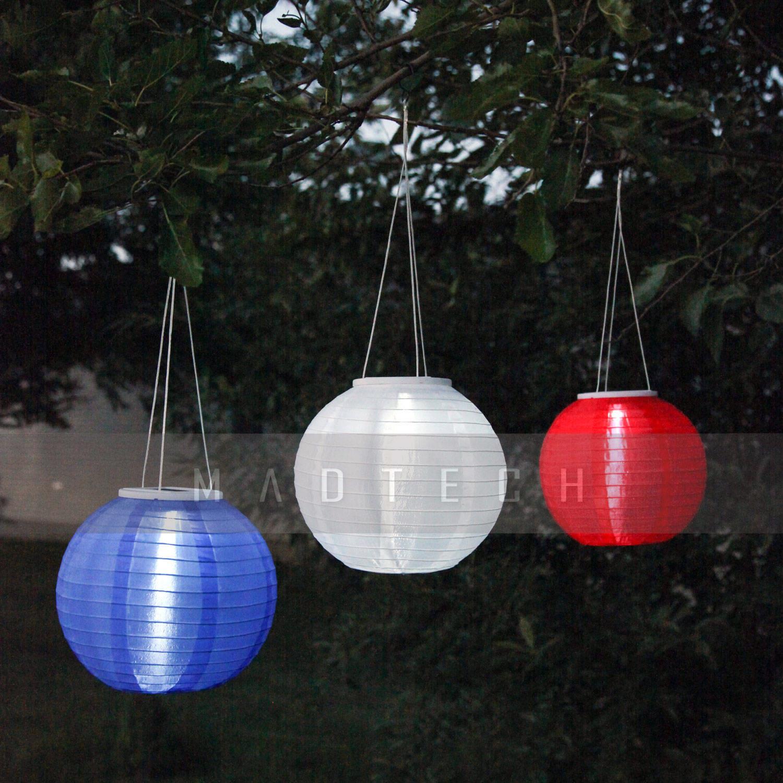 lampu hias taman: Lampu hias taman led lampu led selang hias warna ungu jadhomes com