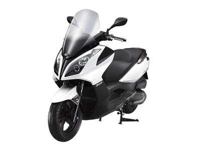 Cover Motor /SelimutMotor/Cover Super KYMCO DOWNTOWN 200i dan sejenis