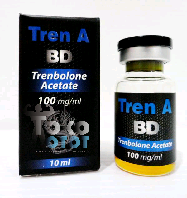 jual steroid trenbolone
