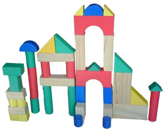 MAINAN EDUKATIF PAUD TK, mainan edukatif, alat peraga edukatif, ape paud, ape tk, mainan indoor, mainan outdoor, ape indoor, ape outdoor, grosir mainan