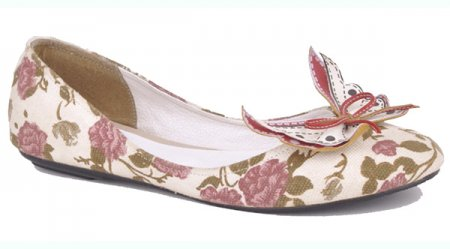 harga Jual The Best Quality Sepatu Cewek Remaja ( PF - 1456 Tokopedia.com