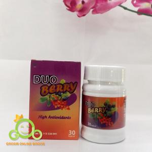 Obat Pelangsing Badan Yang Dijual Di Apotik | Sexy Girls ...