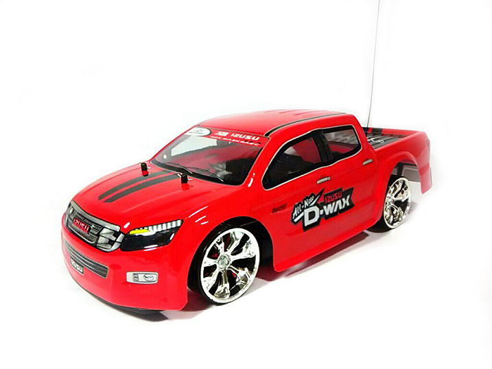 Jual Mobil Rc Drift Pick Up Grosir Mainan Semarang Tokopedia
