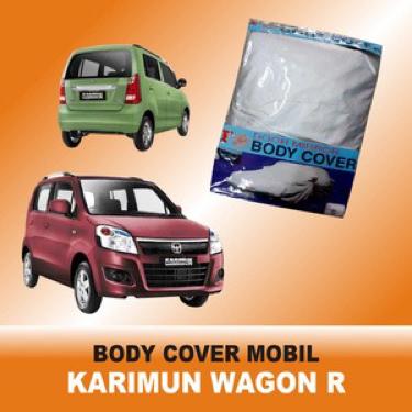 harga Body cover Suzuki Karimun Wagon R Tokopedia.com