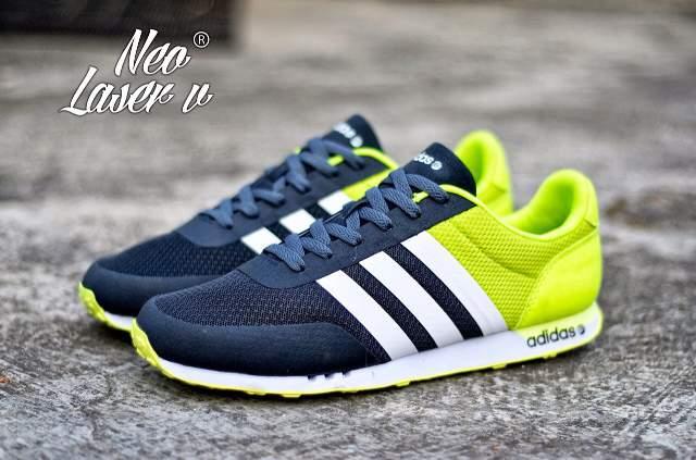 coupon code harga sepatu adidas neo new d6858 9bfc4 b2f5a7ce37