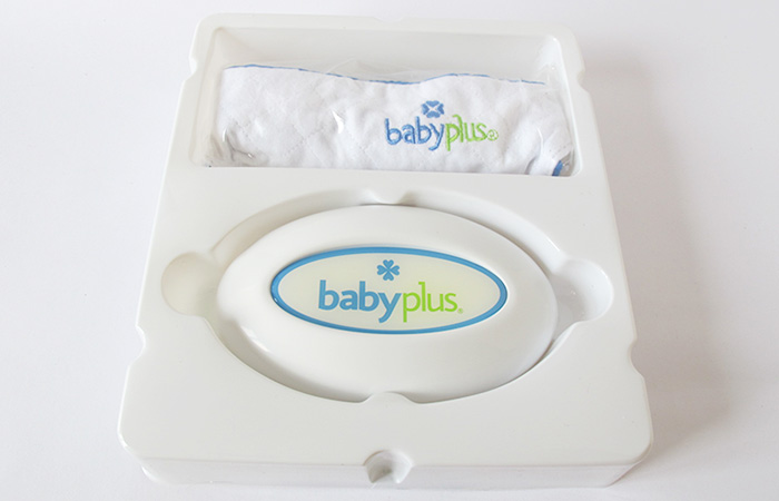 how to use babyplus prenatal education system