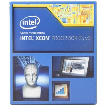 Jual INTEL XEON E5 2620 V3