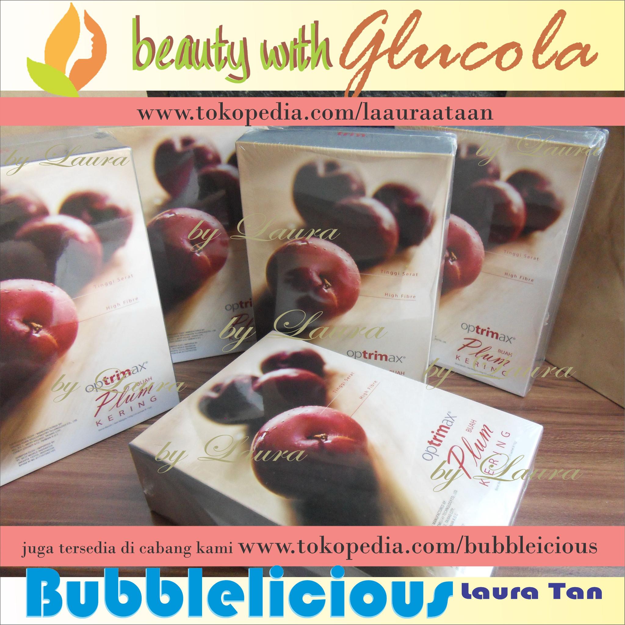 Optrimax Buah Plum Kering 3 Sachet Daftar Harga Terkini Termurah 10 Jual 30s Dus Besar Beauty With Glucola Tokopedia