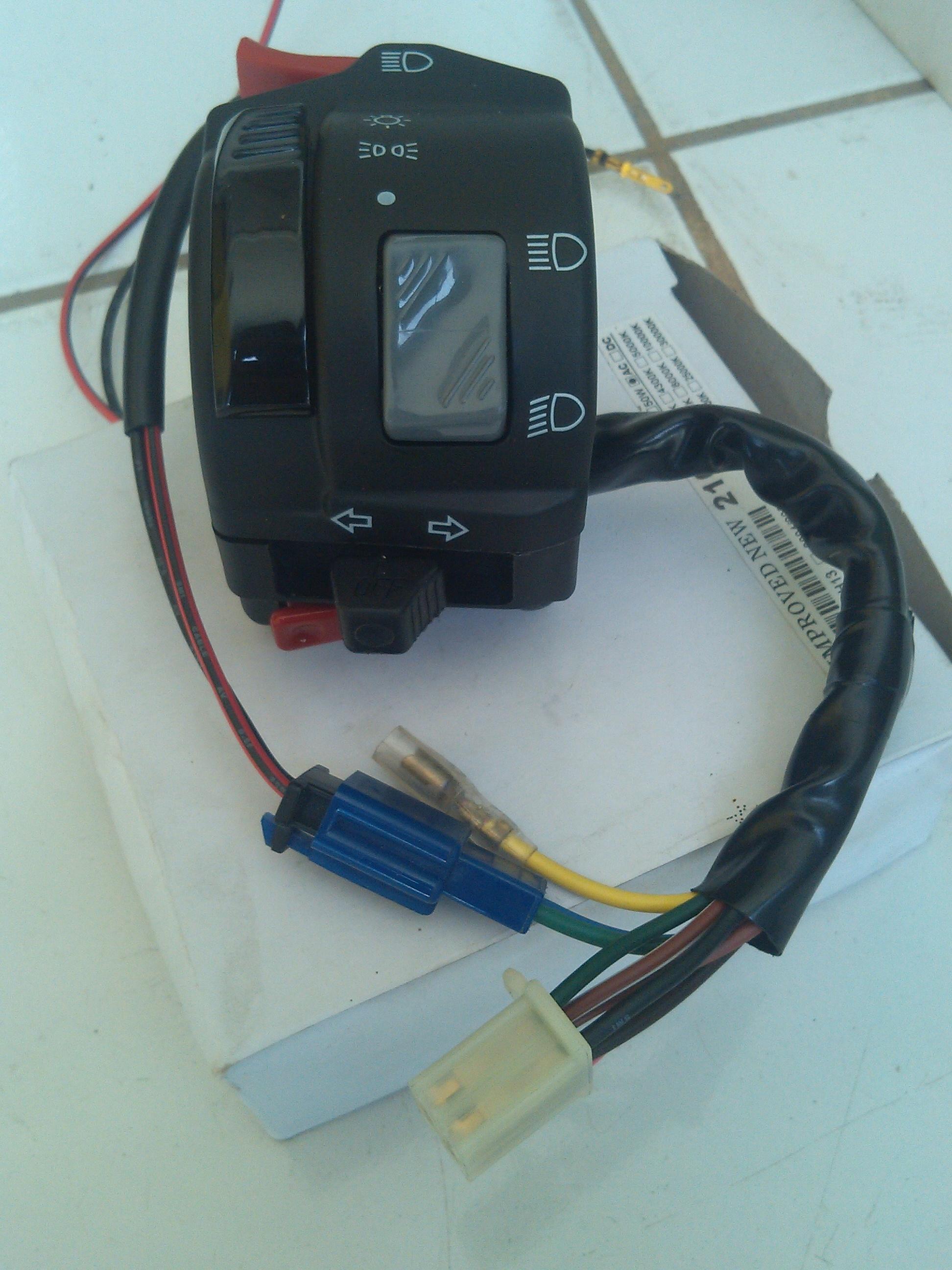 aksesoris motor nmax  bekasi modifikasi yamah nmax