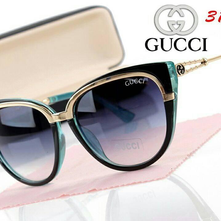 Image result for kacamata branded
