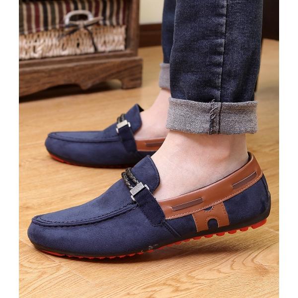 Image result for sepatu laki laki  bludru