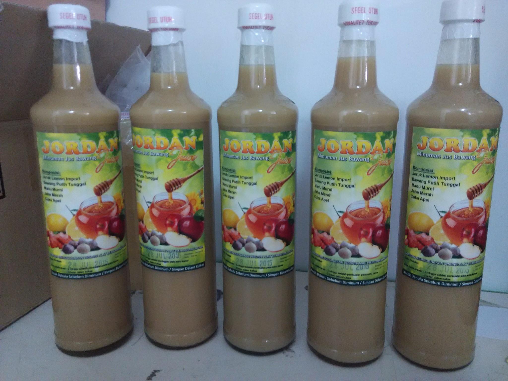 Manfaat Jahe Bawang Putih Madu Cuka Apel Herbal Tunggal Merah Lemon 625 Ml Jual Jus Harga Sari Import