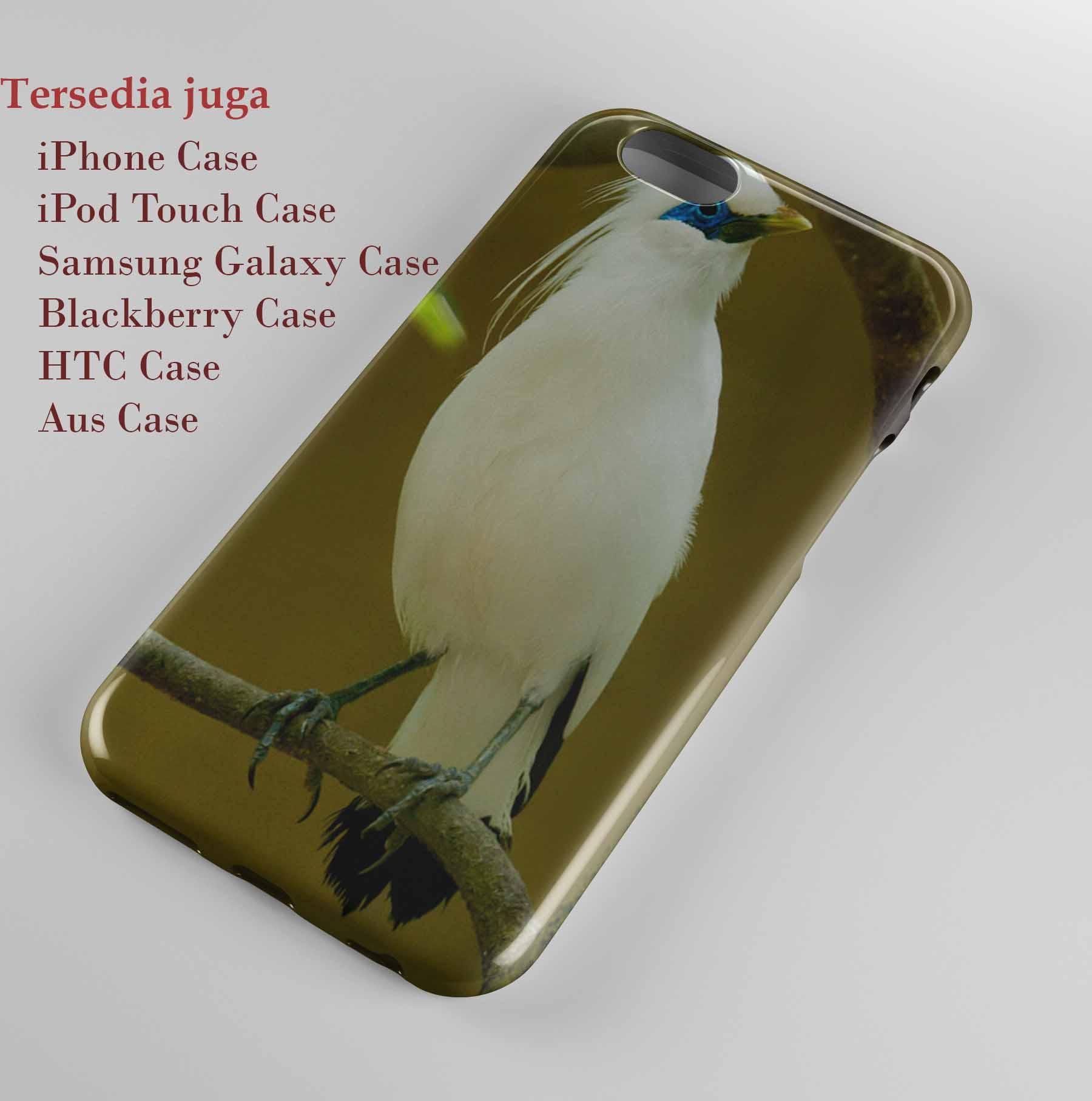 harga Burung Jalak bali Cantik,iphone case, semua hp Tokopedia.com