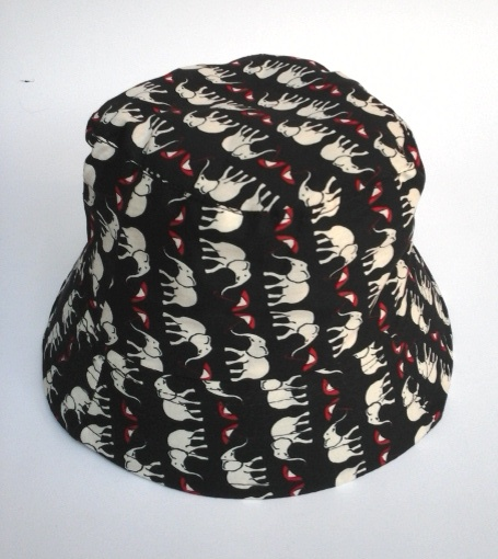 Topi Jaman Sekarang godean.web.id