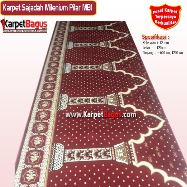 harga Karpet Turki Tebriz di Lampung Tengah I 081377161200 Tokopedia.com