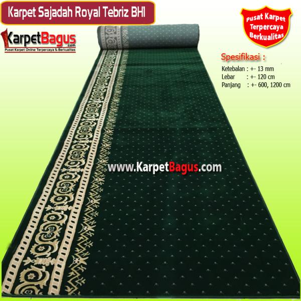 harga Karpet Turki Tebriz di Lampung Selatan I 081377161200 Tokopedia.com
