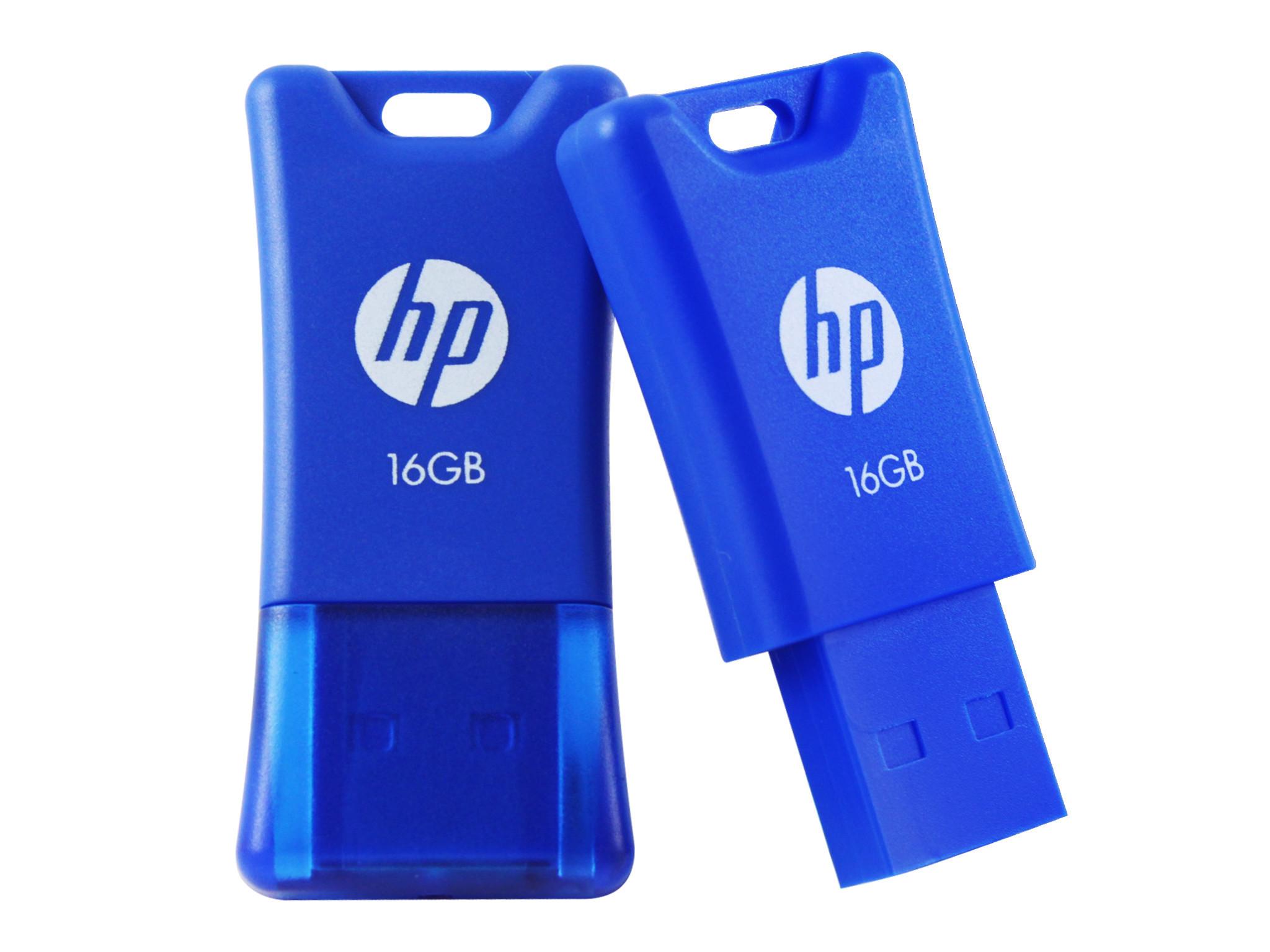 Flash Disk Hp 4 Gb 4gb Delicate Usb 2 0 Orange Tmart Flashdisk 8gb V178w Jual V260w Artica Computer
