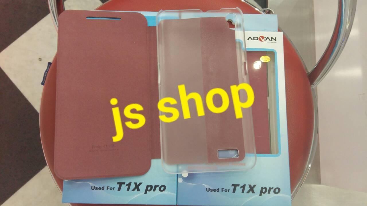 Promo Advan T1xpro Update 2018 Tcash Vaganza 37 Pierre Cardin Handuk Mandi Pc7691m0 Coklat Book Cover T1x Pro Jual Tab7 Plus Barca Flipcover Ori Shop