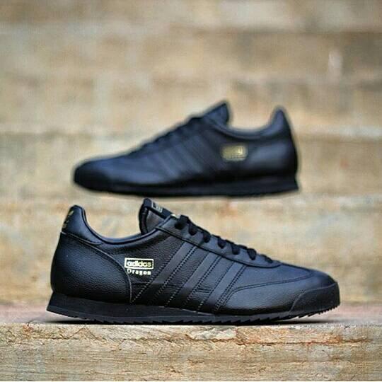 Buy adidas originals dragon leather