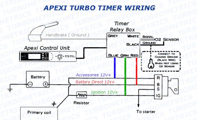 542959_cf0cd656 f0b5 4c6f 80e0 266d3895d3dd diagrams blitz turbo timer wiring diagram blitz turbo timer apexi vafc wiring diagram at gsmx.co