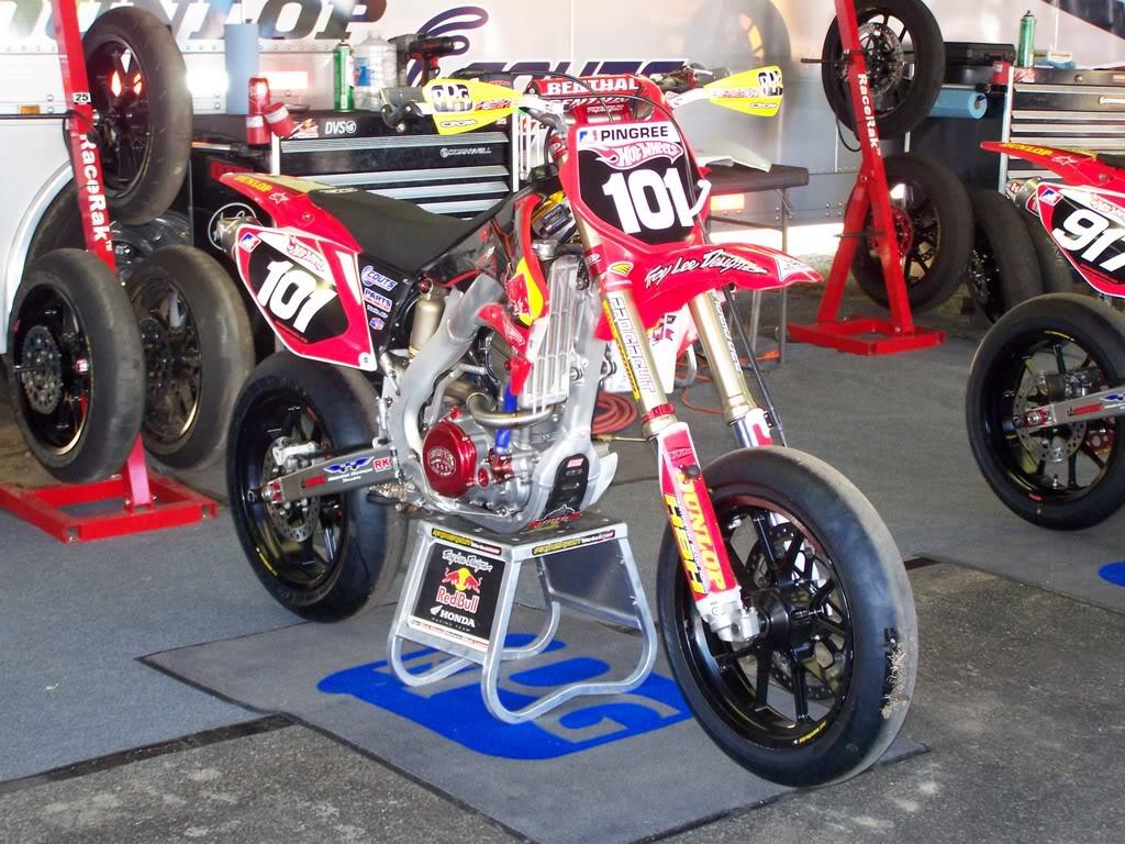 Ulasan Produk Trail Yamaha 250cc Trail Ktmcahaya Tokopedia