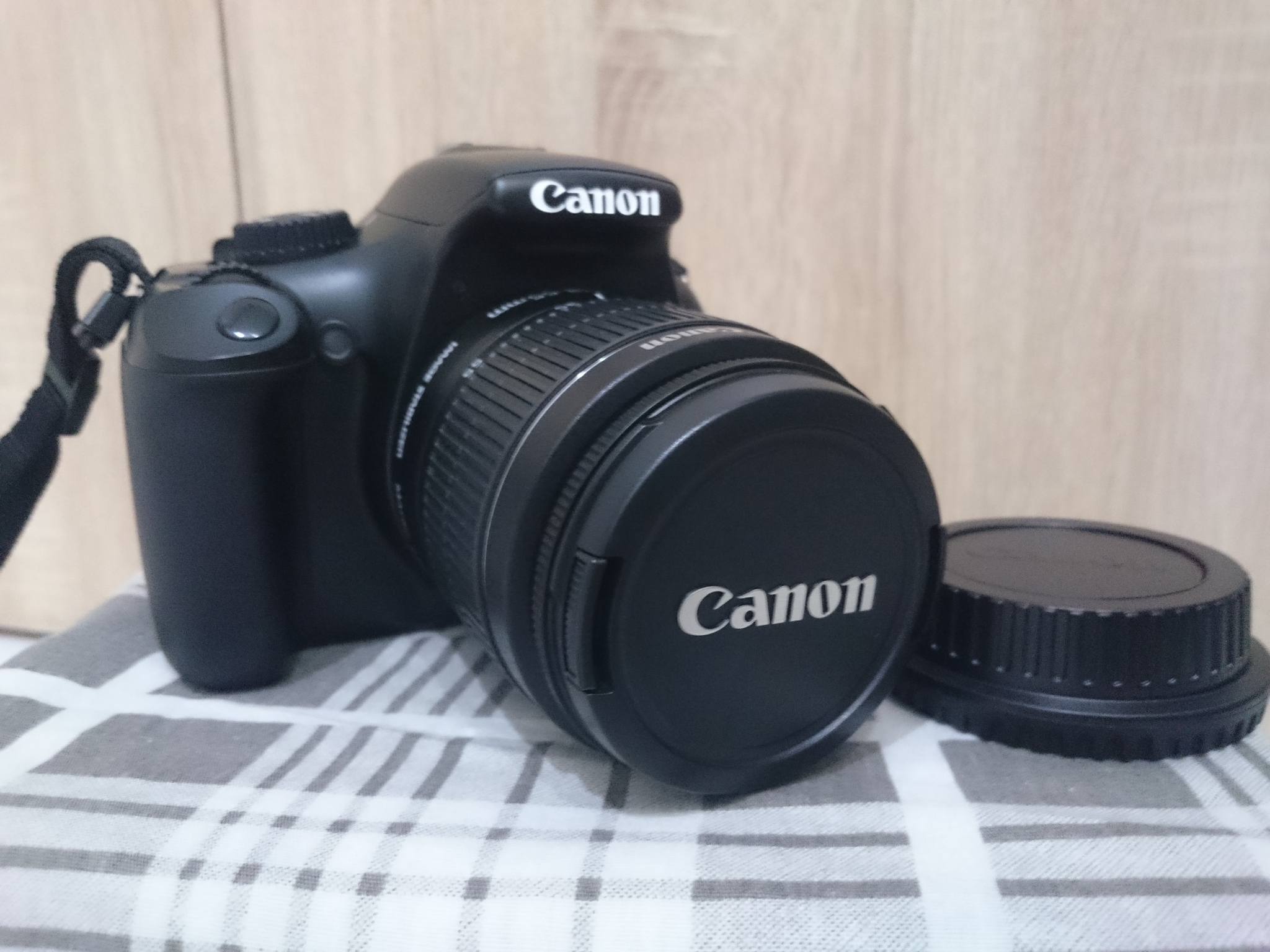 how to clean a canon eos rebel t3