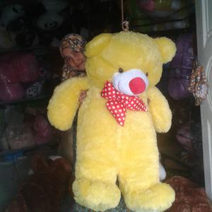harga Boneka Beruang Teddy Bear 1 Meter  Kualitas Di Jamin 132634 Tokopedia.com