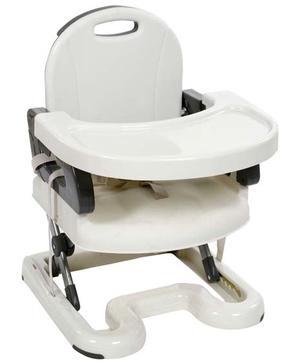harga MASTELA BOOSTER TO TODDLER SEAT CREAM Tokopedia.com