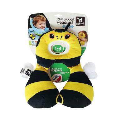 harga Bantal Leher Anak Bee / Mainan Anak Tokopedia.com