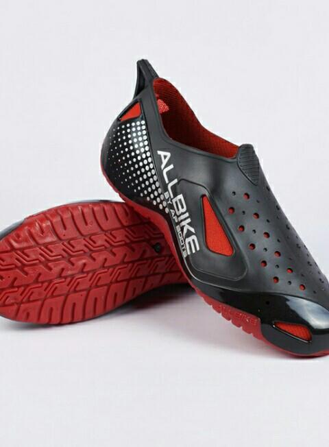 Harga Sepatu AP Boot ALL BIKE 100% original