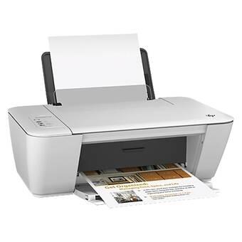 harga Printer hp deskjet 1510 murah Tokopedia.com