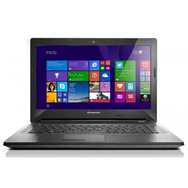 harga LENOVO G40-45-80E100-63ID # AMD A8-6410 #GARANSI RESMI Tokopedia.com