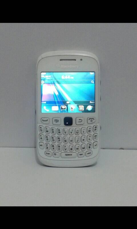 harga Blackberry Amstrong 9320 Tokopedia.com