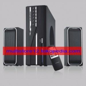harga Speaker Aktif SIMBADDA CST-6950N Tokopedia.com