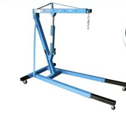harga Engine crane TENKA 2ton Tokopedia.com