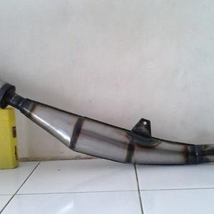 harga Knalpot Yamaha F1zr Type Standar Racing  Produk Pilihan 141046 Tokopedia.com