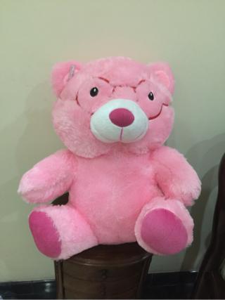 harga boneka beruang tedy Tokopedia.com