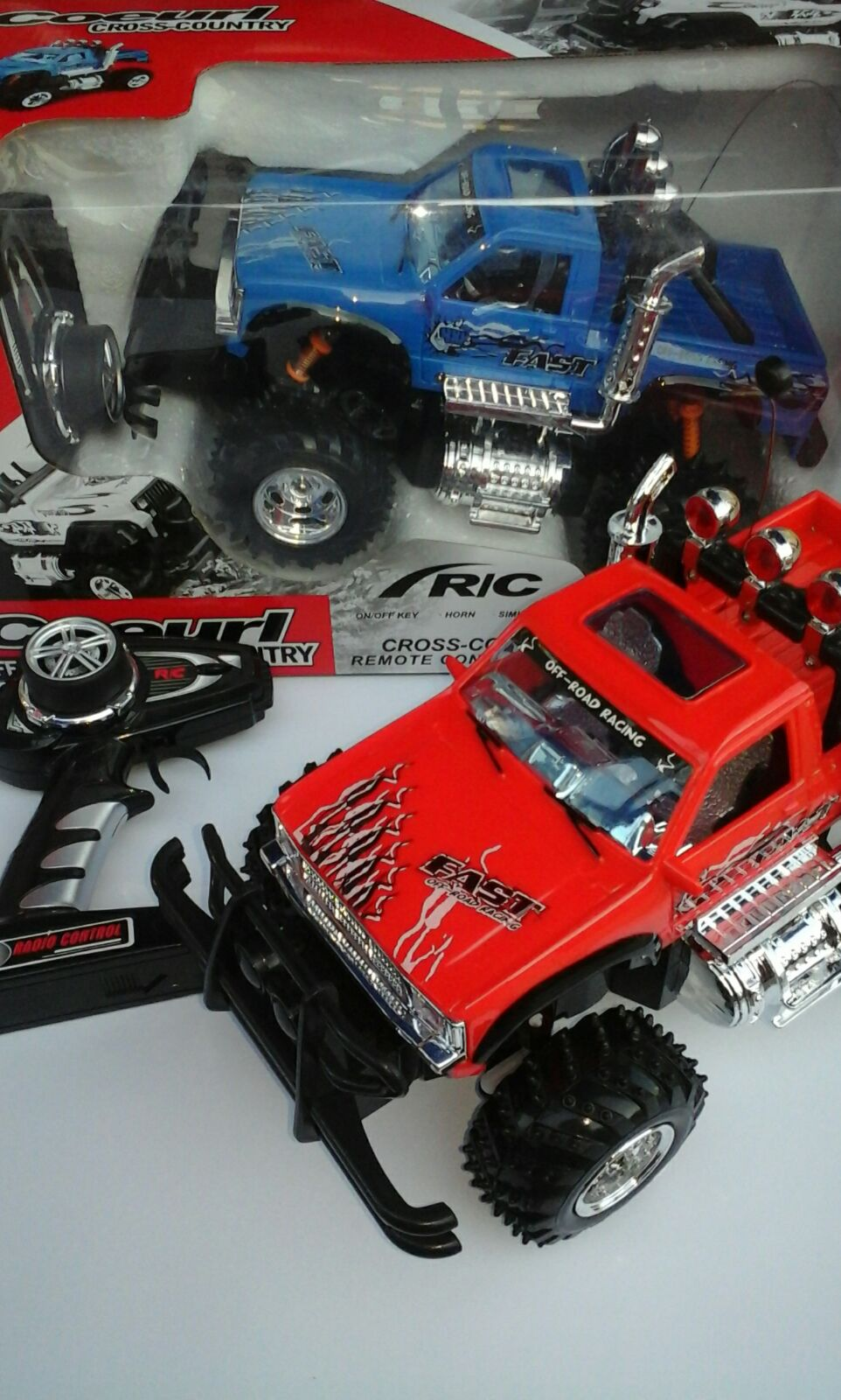 harga Rc jeep of road Tokopedia.com